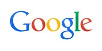 谷歌招聘大讲台数据分析人才