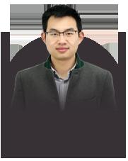 大讲台数据分析王老师