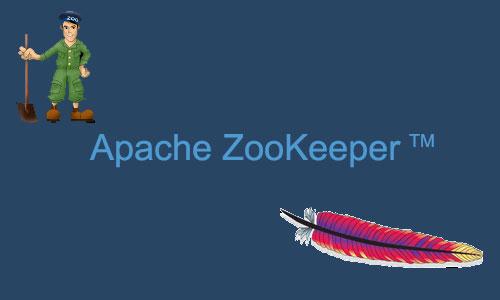Zookeeper从入门到实战