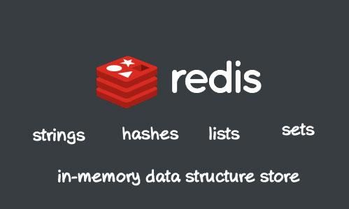 Redis集群构建及应用