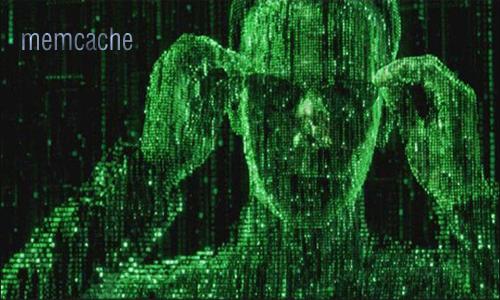 PHP高并发网站开发之Memcache实战
