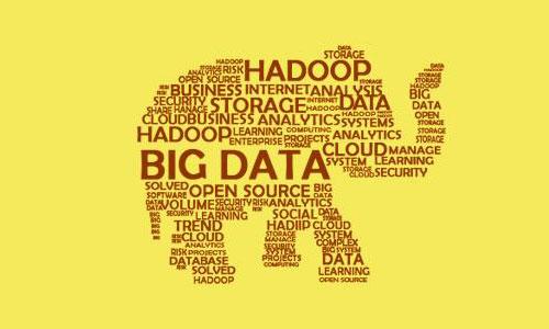 大数据集群搭建葵花宝典(含CDH5)