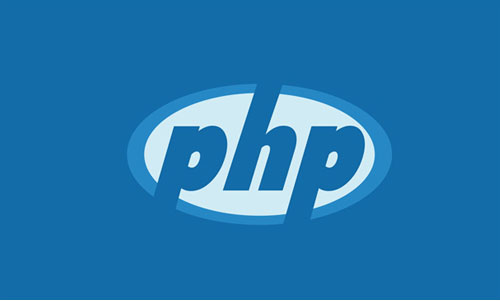 PHP就业特训营