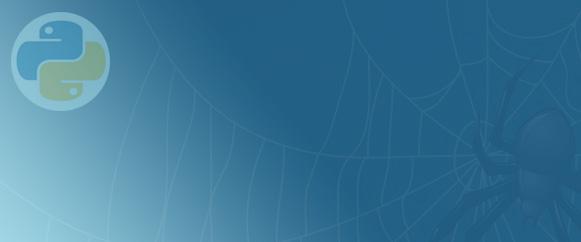 <font color=black>30个小时搞定Python网络爬虫<br>(全套详细版)</font>