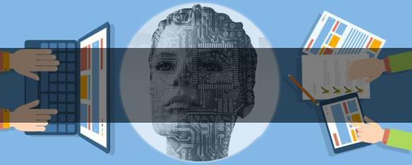 人工智能:深度学习应用实践